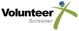 Volunteer Screener